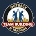 http://greensboroteambuilding.com/wp-content/uploads/2020/04/partner_otbt.png